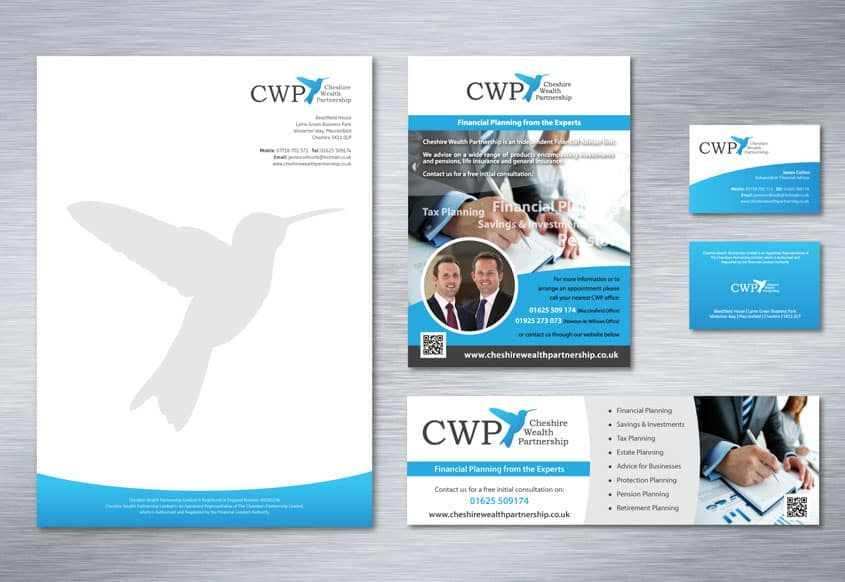 cwp-marketing-design