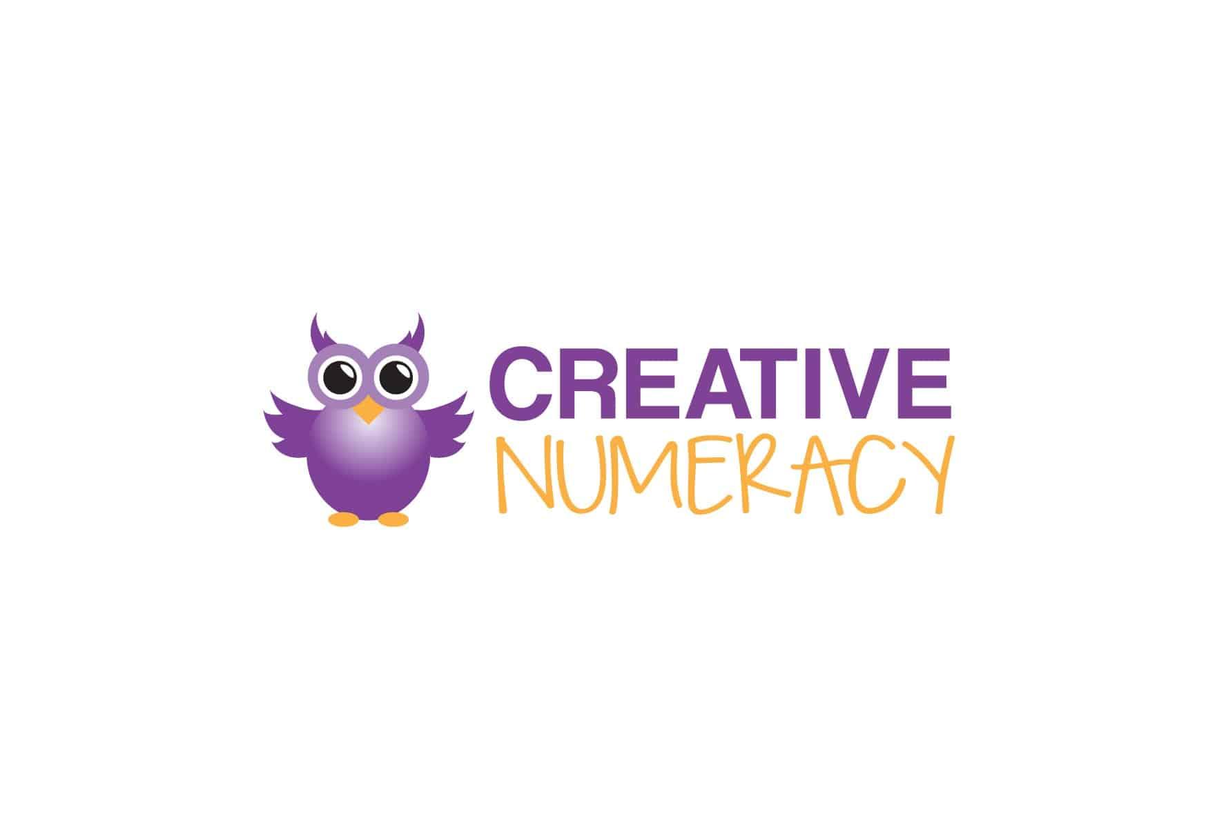creative-numeracy-logo