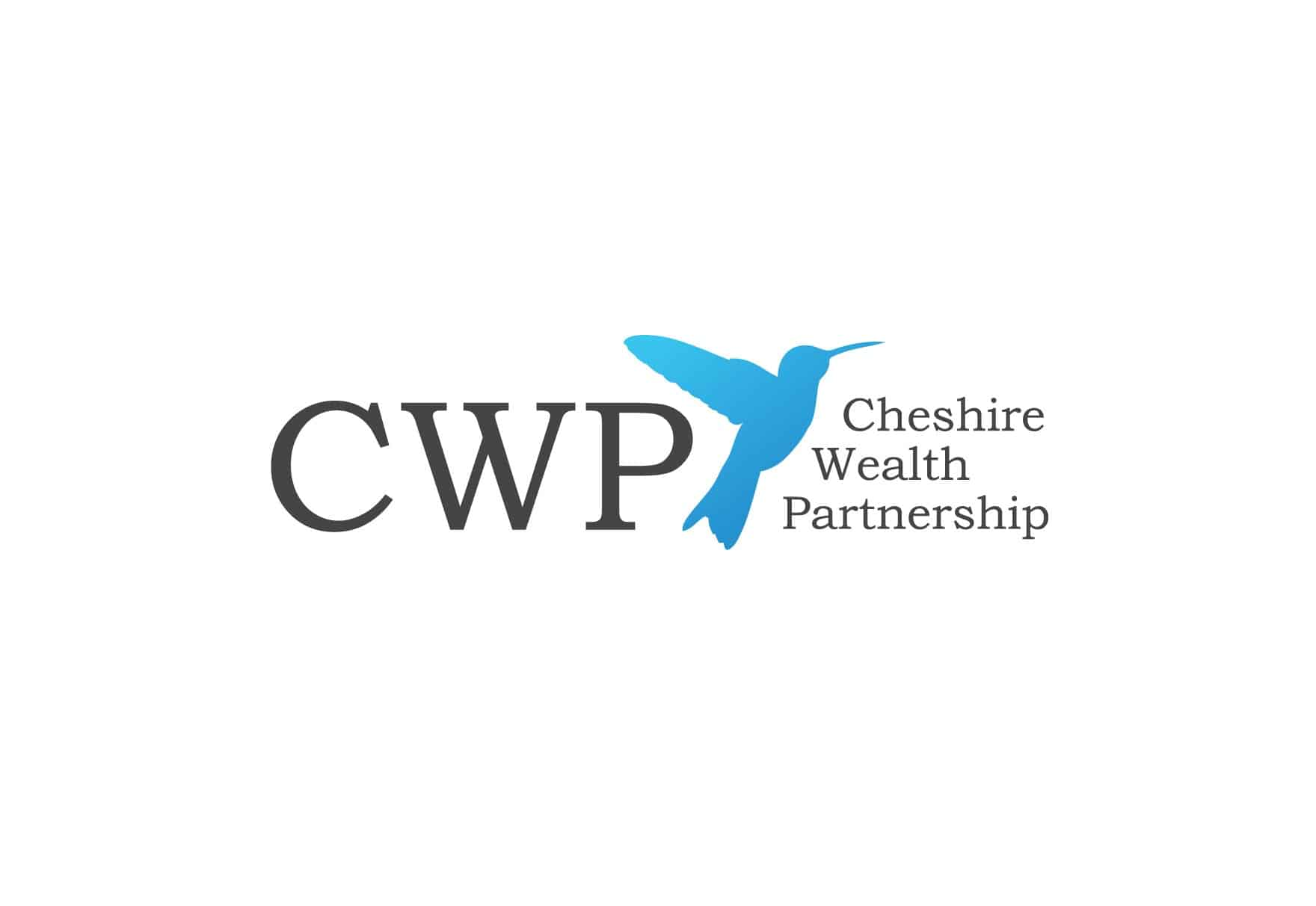cwp-logo-design