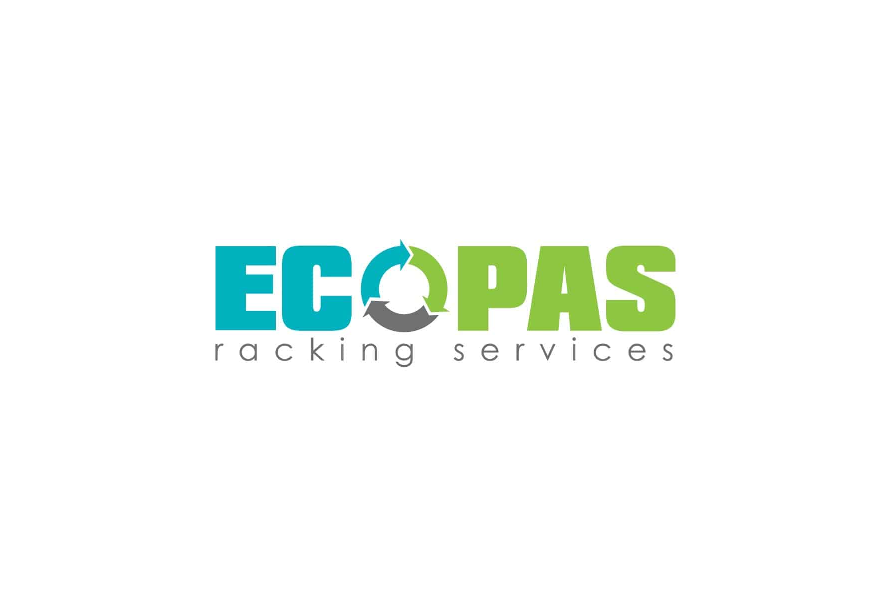 ecopas-logo-design
