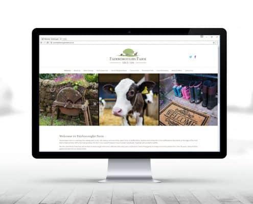 fairboroughs-farm-website
