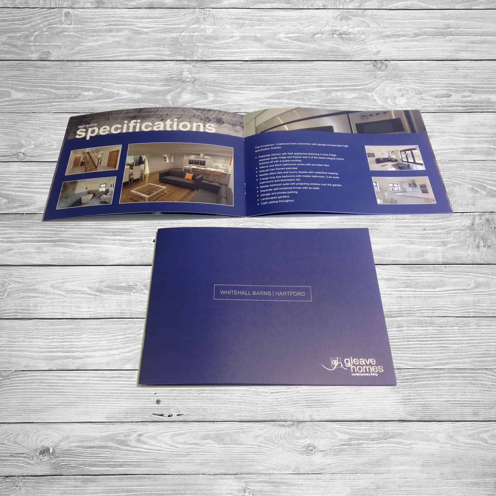 gleave-homes-property-brochure