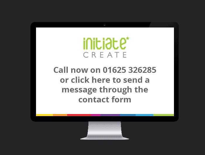 contact-initiate-create