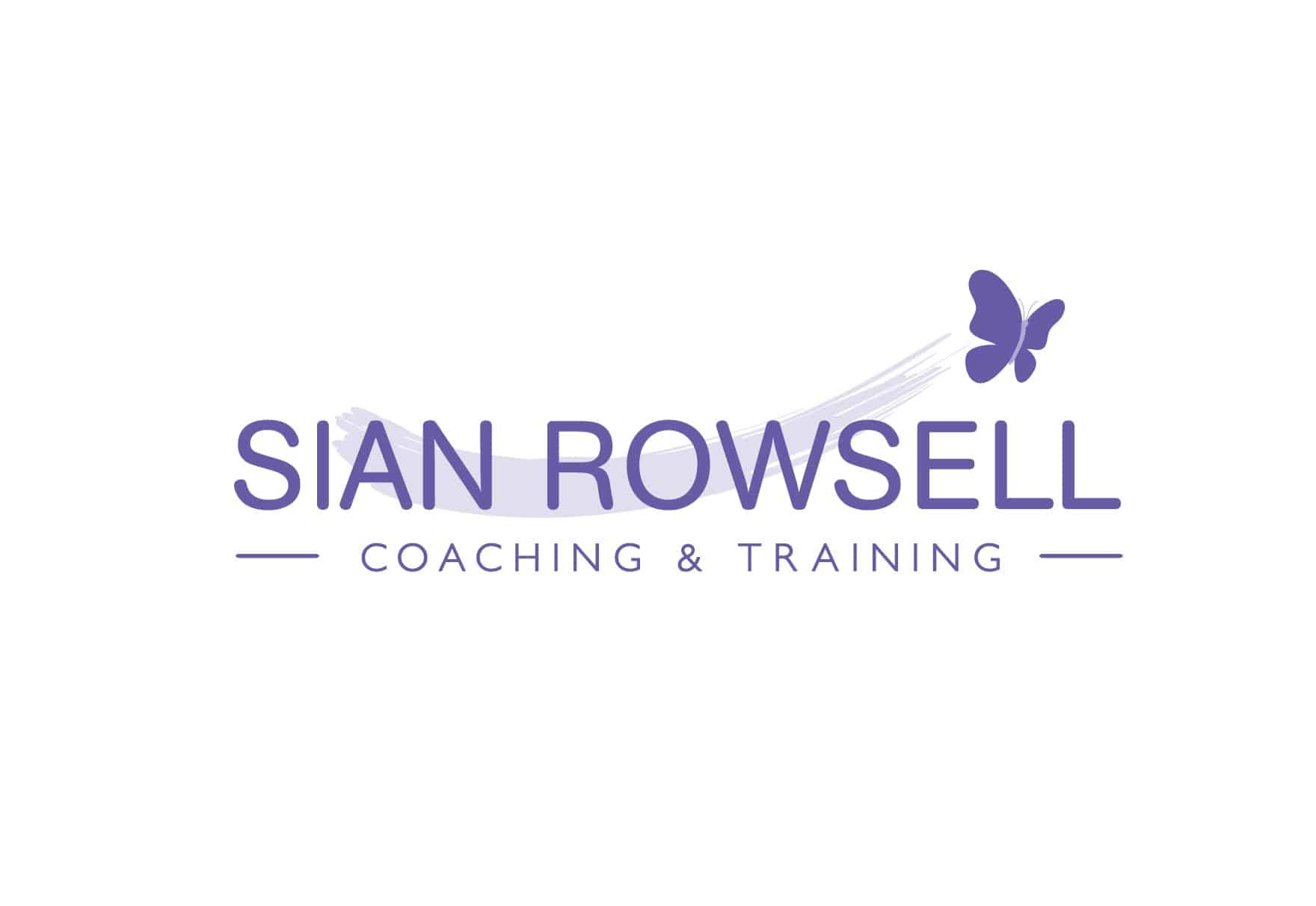 sian-rowsell-logo-design