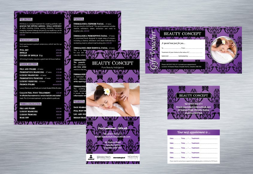 beauty-concept-price-list-design