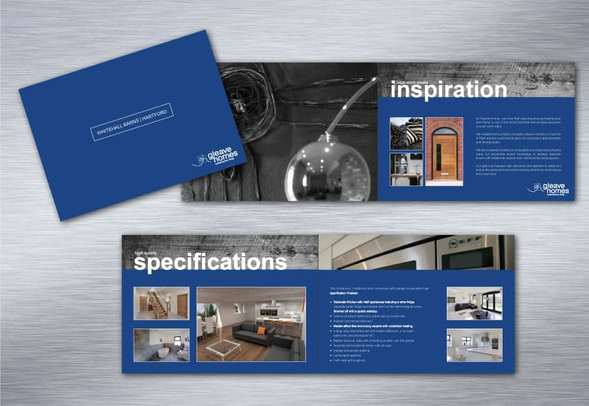 gleave-homes-brochure