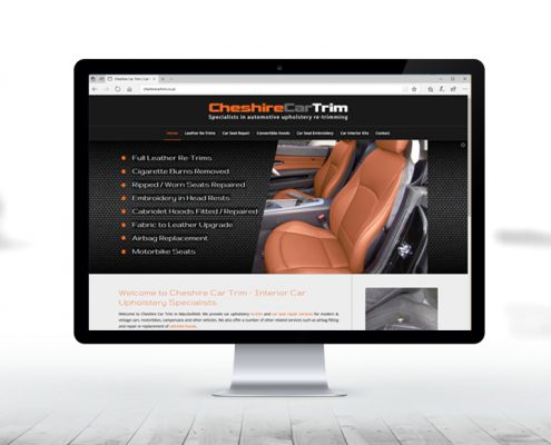 cheshire-car-trim-website-design