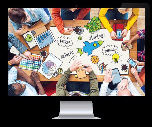 graphic-website-design-initiate-create-macclesfield