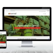 warehouse-racking-services-website-design